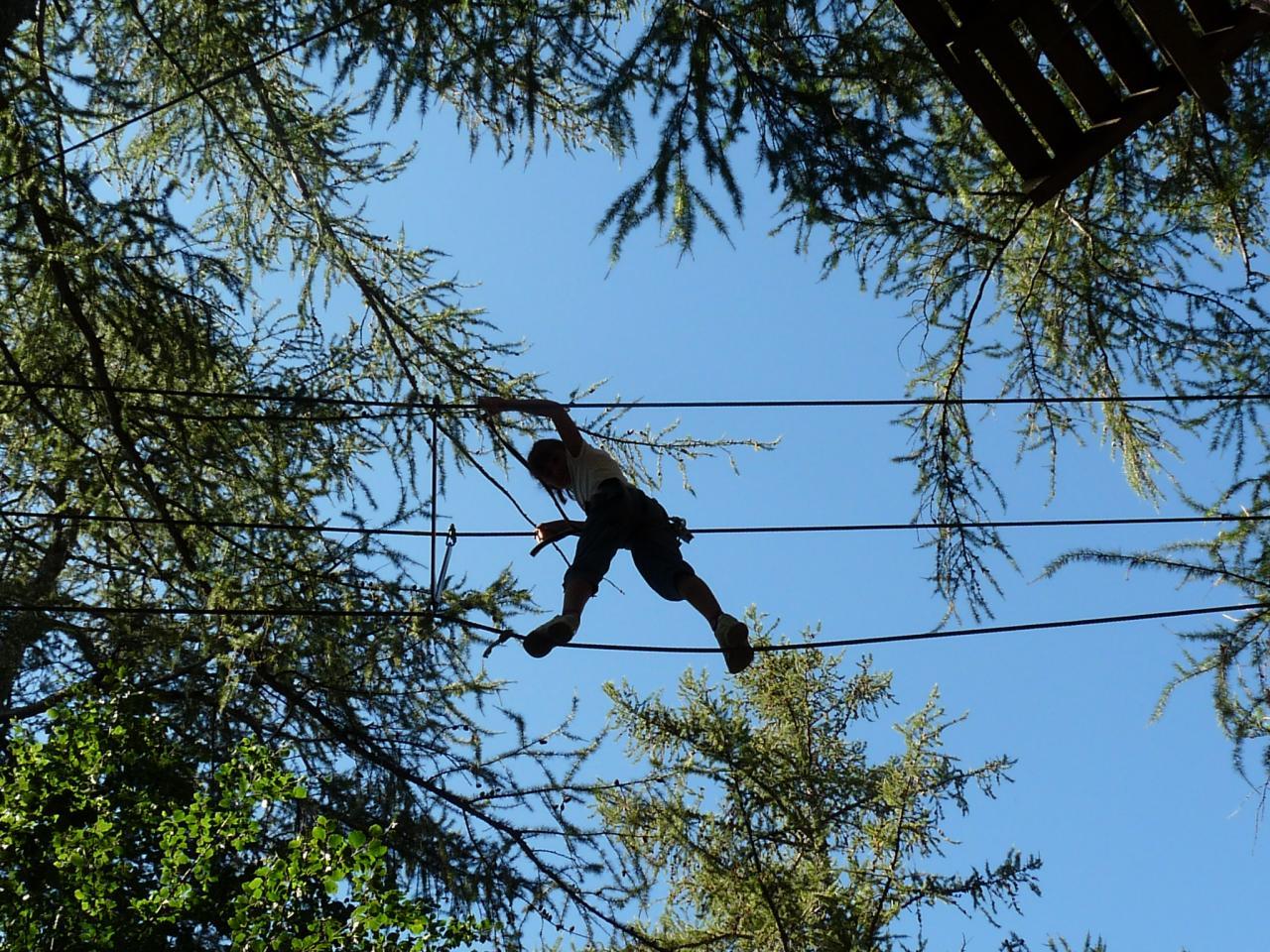 parc ecureuils 2011 020