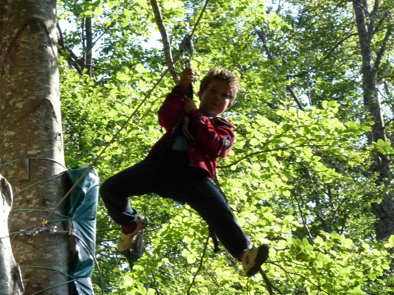 parc ecureuils 2011 215