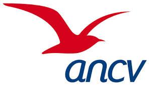 Ancv 1