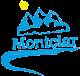 Logo montclar