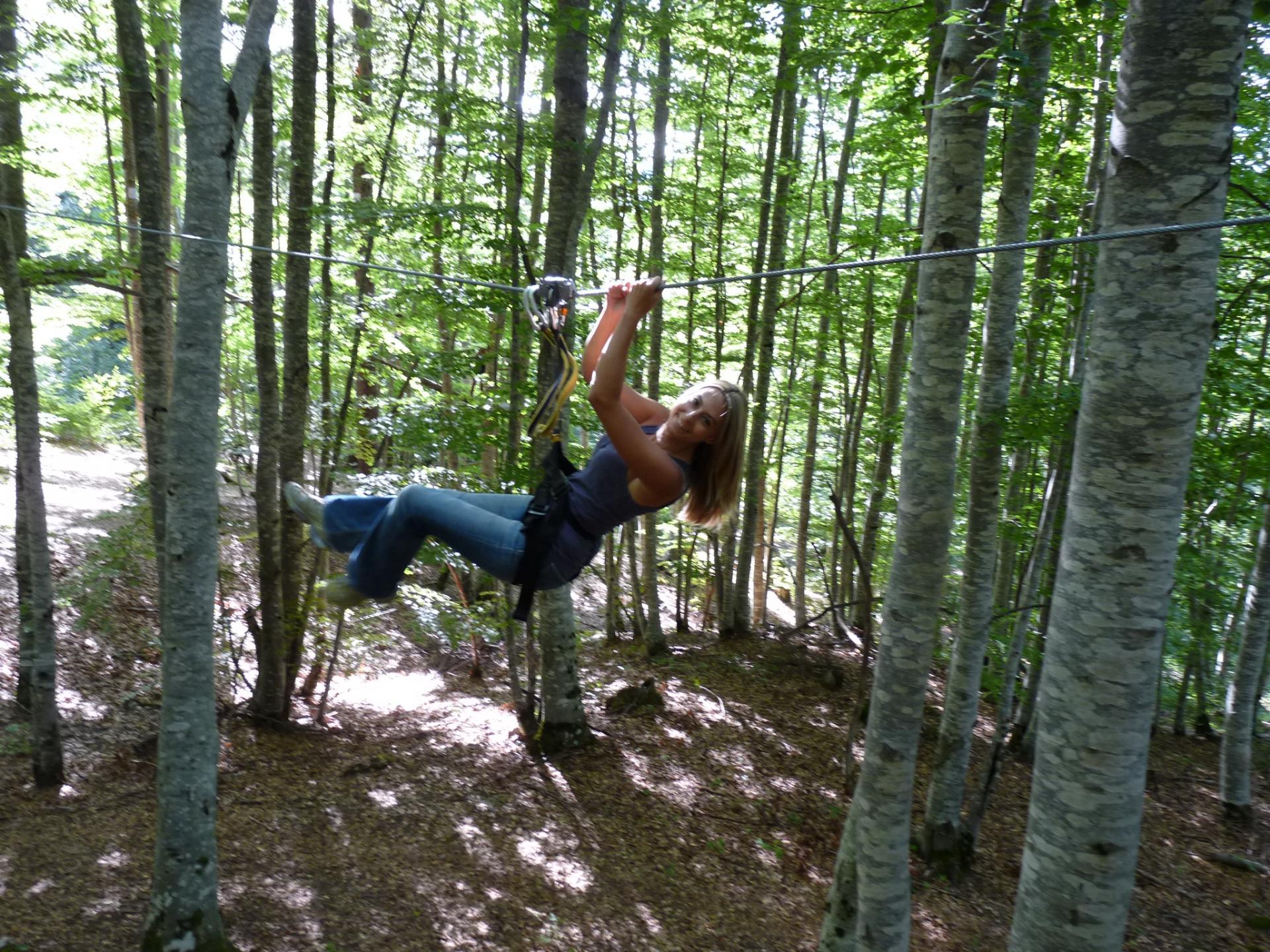 Parc ecureuils 2011 065